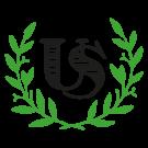 Umeå studentkår butik Logotyp